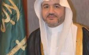 البيجاوي: حادث سقوط السيدة العراقية من شرفة فندق بالمدينة المنورة كان عرضياً