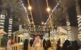 الترخيص لأول مستثمرة سعودية في تنظيم الرحلات السياحية بالقصيم
