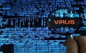 البحث عن اسمين على الانترنت يعرض المستخدمين للخطر