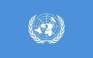سفير خادم الحرمين بـ الأمم المتحدة: المملكة تنتهج استراتيجية لمكافحة التطرف بمحاربة الفكر بالفكر