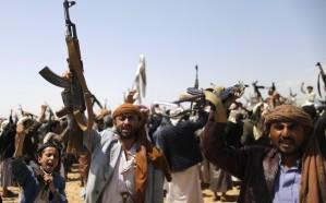 تصاعد وتيرة الانتقادات لميليشيا الحوثي والاتهامات المتبادلة بين طرفي الانقلاب في صنعاء