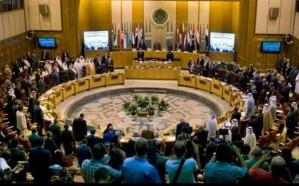 وزراء الخارجية العرب يطالب واشنطن بإعادة النظر في قرار إغلاق مكتب منظمة التحرير الفلسطينية