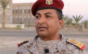 المتحدث باسم الجيش اليمني: الجيش مستمر في معركته لدحر ميليشيا الحوثي