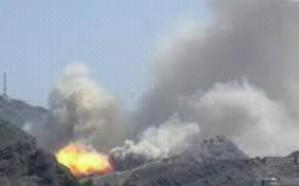 سقوط 28 قتيلًا و13 أسيرًا من ميليشيا الحوثي في معركة تحرير الحديدة