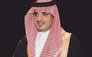 """وزير الداخلية يوجه باستبدال مسمى """"ناطق إعلامي"""" بـ""""متحدث رسمي"""" في جميع الجهات الحكومية"""