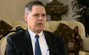 السفير الأمريكي لدى اليمن: مقتل صالح أثبت مدى وحشية الحوثيين وعدم إيمانهم بالحلول السياسية