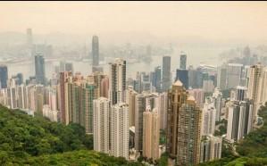 القبض على امرأة في هونغ كونغ بتهمة قتل وتقطيع أوصال ابنتها