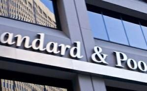 ستاندرد آند بورز: الاقتصاد القطري يتضرر بشدة جراء قطع العلاقات مع الدول الداعية لمكافحة الإرهاب