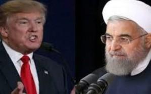 الإدارة الأمريكية تمدد تعليق العقوبات على إيران للمرة الأخيرة