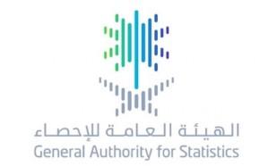 الإحصاء تكشف حقيقة البيانات المتداولة بشأن تعدد الزوجات عند السعوديين