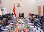 الحكومة اليمنية تعلن أول موازنة لها بعد انقلاب الحوثي