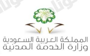الخدمة المدنية تعلن أسماء 24 مرشحًا من الناجحين في مسابقة الأمن والسلامة