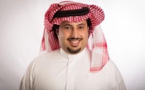 آل الشيخ يصدر عددا من القرارات . تعرف عليها .