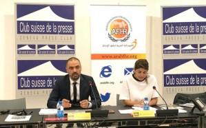 «الفيدرالية العربية» توثق انتهاكات قطر في حق عمالة مونديال 2022