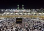 القطاعات الحكومية بمكة تكمل استعداداتها لخدمة ضيوف الرحمن