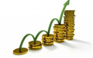 ارتفاع الأسعار تزامنًا مع رسوم المرافقين وإقرار الضريبة المضافة