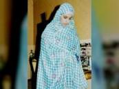 تقرير أممي: حمد بن خليفة خطف ابنة عمه لمنع زواجها من مصري