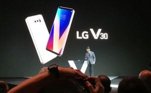 (L.G) تطرح هاتف ذكي جديد لتعديل ملفات الفيديو في نهاية سبتمبر