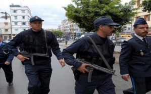 المغرب: القبض على 6 عناصر موالين لداعش