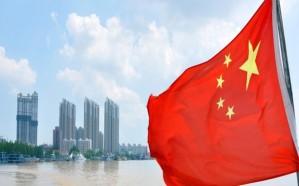 الصين تُعفي اليمن من ديون تصل لأكثر من 100 مليون دولار