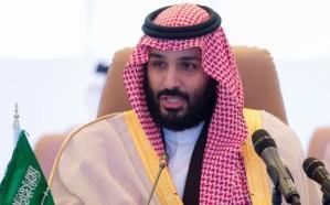 ولي العهد يصدر قرارًا بشأن علاج الطفلة الكويتية نورة المطيري