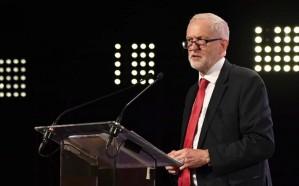 قضايا «التحرش» تهز الأحزاب البريطانية.. ارتكبها برلمانيون ومسؤولون