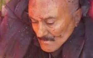 هنا.. الرواية الصحيحة لـ مقتل صالح على يد الحوثيين