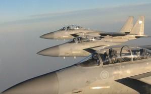 مسؤول في الجيش اليمني: عاصفة الحزم عصفت بالأطماع الإيرانية في المنطقة
