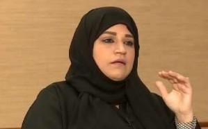 شاهد .. محاضِرة بجامعة الملك عبدالعزيز تنشئ أكاديمية لتزويج الشاب بـ 3 زوجات في شهر واحد