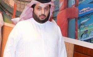 """فيديو.. """"تركي آل الشيخ"""" يوجّه بتدريب خريجي العلاج الطبيعي العاطلين بالمستشفى الرياضي"""