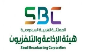اليوم..الإذاعة والتلفزيون تطلق قناة لتغطية احتفالات اليوم الوطني