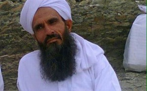 اضطرابات في بلوشستان على خلفية اعتقال أحد مشايخ أهل السنة