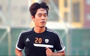 الشباب يخلص غدًا مع الكوري تشو يونج