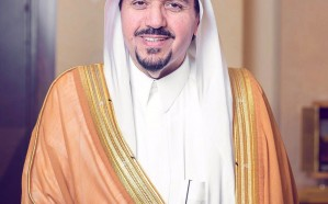 أمير القصيم يزور مهرجان البصر غدًا ويطلع على 9 فعاليات جديدة