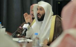 """""""وزير العدل"""" يمنح الحاضن حق استلام المبالغ التي تصرف للمحضون من كافة الجهات"""