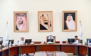 محافظ الطائف: الموافقة على استمرار ملتقى مكة الثقافي.. واستحداث فرع جائزة للإبداع بالمحافظات