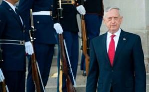 """""""واشنطن"""" تربط مغادرة التحالف الدولي في سوريا بمفاوضات جنيف"""
