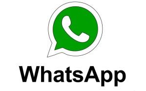 برامج خبيثة تسرق رسائل «واتساب» بسرية تامة