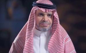 العيسى يوجه رسالة لكافة قطاعات وإدارات وزارة التعليم