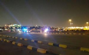 الإمارات والبحرين والكويت: ندين إطلاق صاروخ على الرياض.. ونقف مع السعودية بكل قوة وحسم