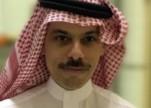 فيصل بن فرحان: النيويورك تايمز لديها عقدة اسمها محمد بن سلمان