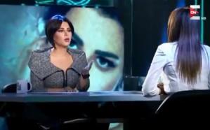 فيديو.. فنانة كويتية تثير ضجة بحديثها عن المثليين جنسيا ورغبتها في تجميد بويضاتها