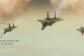 شاهد.. فيلم يرصد سيناريو مواجهة عسكرية مباشرة بين السعودية وإيران..  وسقوط نظام الملالي