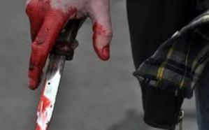تفاصيل مثيرة في مقتل أربعينية تزوجت 3 مرات بالقطيف.. وهكذا اكتشف القاتل!