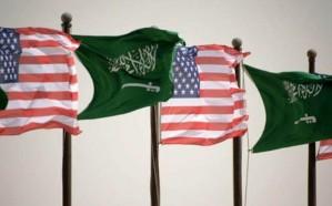 أمريكا تشيد بجهود المملكة في مكافحة الإرهاب وضمان سلامة مواطني البلدين