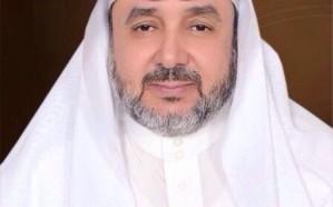 """""""الشؤون الإسلامية"""" توفر تطبيقات إلكترونية توعوية لضيوف الرحمن"""
