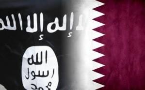 تقرير أمريكي يكشف علاقة قطر بدعم وتمويل الإرهاب في اليمن