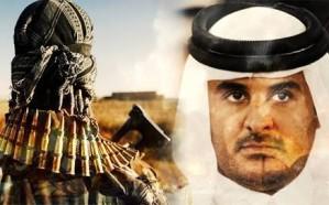 """توجيه ملف الحكومة القطرية لمجلس الأمن .. وسحب ترشيح """"موزة"""" لجائزة السيدة العربية الأولى"""