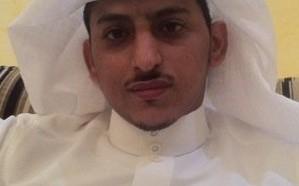هل قصرت السعودية مع فلسطين!