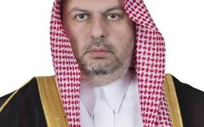 الأمير عبدالله بن مساعد: لائحتان لحوكمة الأندية الرياضية والإفلاس .. وسنتخذ إجراءات أشد على الأندية للحد من الديون